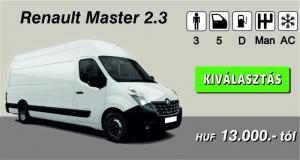 Renault  Master renault-master-autóbérlés--debrecen-repülőtér-kisteherautó1.jpg