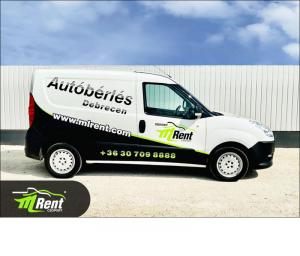 Fiat Doblo kisteherauto-berles-debrecen-mrent-fiat-doblo-2.jpg