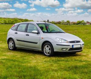 Ford Focus autóbérlés-debrecen-ford-focus1.jpg.jpg