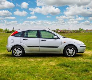Ford Focus autóbérlés-debrecen-ford-focus2.jpg.jpg
