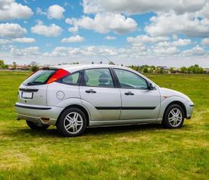 Ford Focus autóbérlés-debrecen-ford-focus3.jpg.jpg