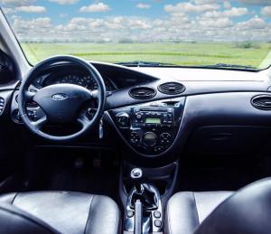 Ford Focus autóbérlés-debrecen-ford-focus4.jpg.jpg