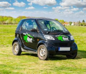 Smart Turbo autóbérlés-debrecen-smart1.jpg.jpg