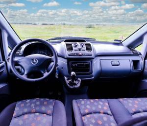 Mercedes Vító autóbérlés-debrecen-mercedes-vito4.jpg.jpg