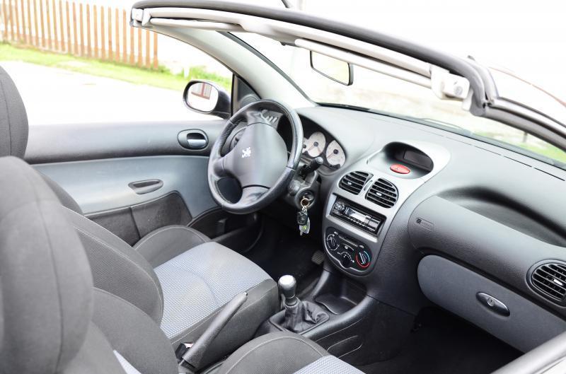 Peugeot 206 cc autóbérlés-debrecen-peugeot-206-cc-b.jpg.jpg