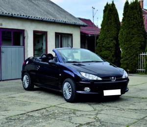 Peugeot 206 cc autóbérlés-debrecen-repülőtér-peugeot-206-cc-2..jpg.jpg