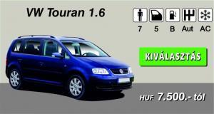 Volkswagen Touran autóbérlés-debrecen-volkswagen-touran-automata.jpg.jpg