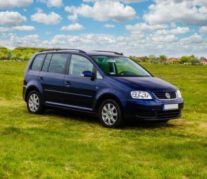 Volkswagen Touran autóbérlés-debrecen-volkswagen-touran1.jpg.jpg