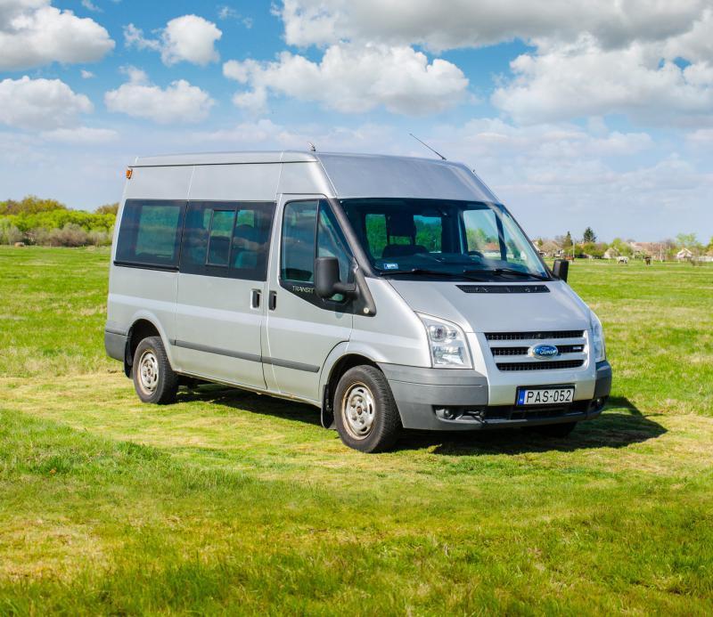 Ford Transit autóbérlés-debrecen-ford-transit1.jpg.jpg