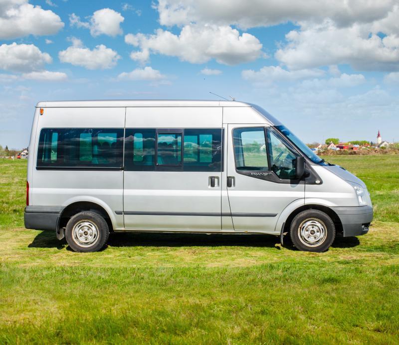 Ford Transit autóbérlés-debrecen-ford-transit2.jpg.jpg