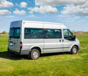 Ford Transit autóbérlés-debrecen-ford-transit3.jpg.jpg