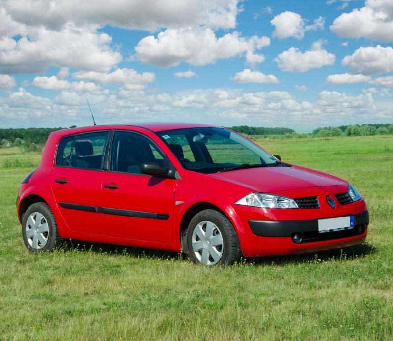 Renault Megane autóbérlés-renault-megane1.jpg.jpg