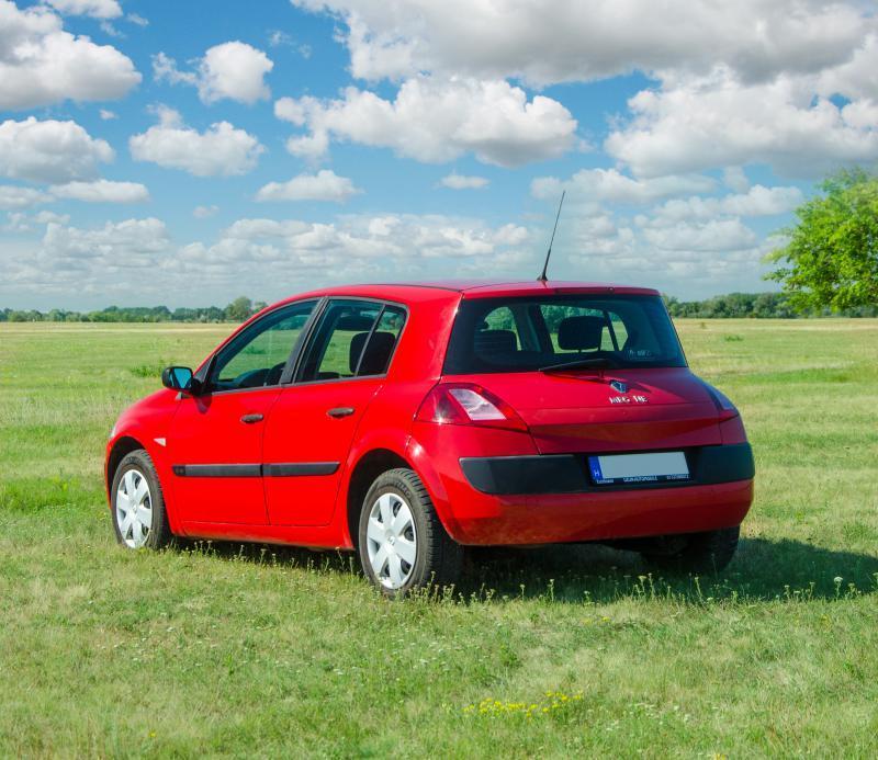 Renault Megane autóbérlés-renault-megane3.jpg.jpg