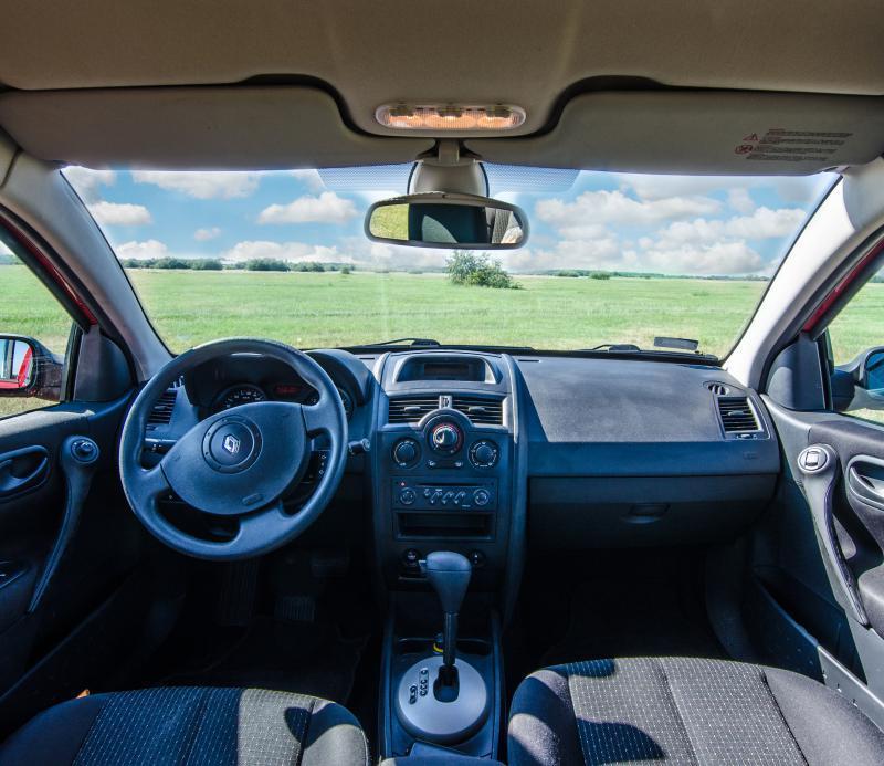 Renault Megane autóbérlés-renault-megane4.jpg.jpg