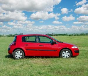 Renault Megane autóbérlés-renault-megane2.jpg.jpg