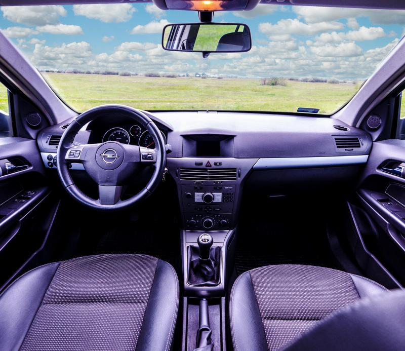 Opel Astra autóbérlés-debrecen-opel-astra4.jpg.jpg