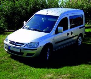 Opel Combo autóbérlés-debrecen-repülőtér-opel-combo1-.jpg.jpg