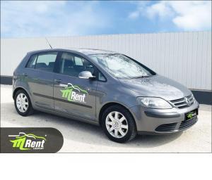 Volkswagen Golf plus autoberles-debrecen-mlrent-vw-golf-1.jpg