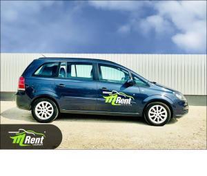 Opel Zafira autoberles-debrecen-7-szemelyes-mlrent-zafira-2.jpg