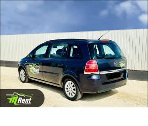 Opel Zafira autoberles-debrecen-7-szemelyes-mlrent-zafira-3.jpg