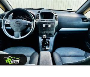 Opel Zafira autoberles-debrecen-7-szemelyes-mlrent-zafira-4.jpg