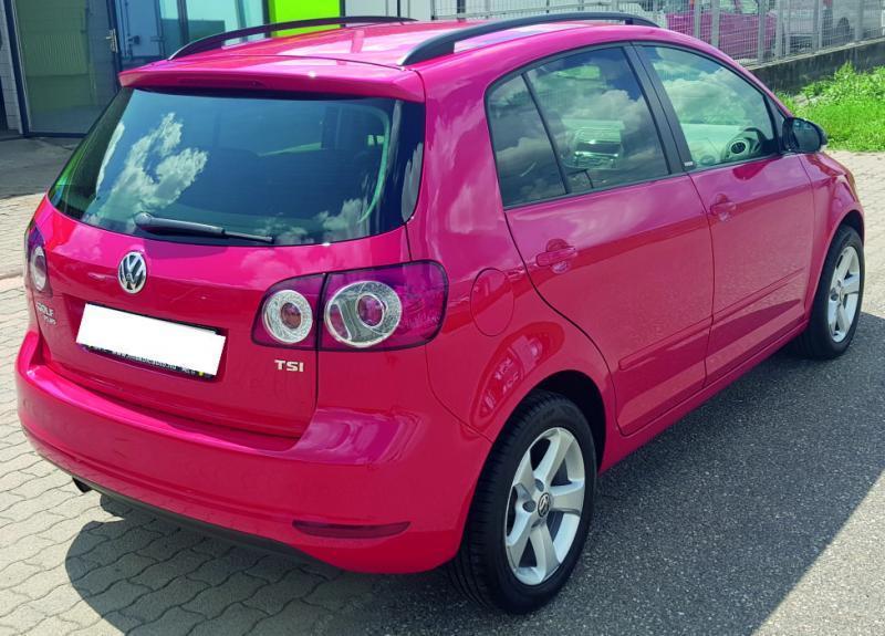 Volkswagen Golf Plus autóbérlés-debrecen-repülőtér-volkswagen-golf-plusz-2.jpg.jpg
