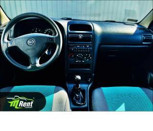 Opel Astra G 1.7  autoberles-debrecen-mlrent-opel-astra-4.jpg
