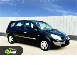 Renault Scenic autóbérlés-debrecen-mlrent-1.jpg