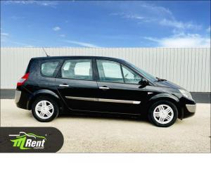 Renault Scenic autóbérlés-debrecen-mlrent-2.jpg