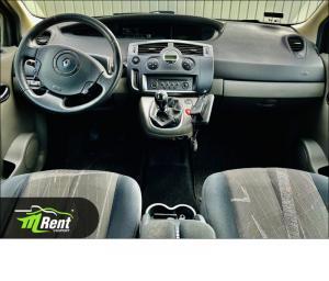 Renault Scenic autóbérlés-debrecen-mlrent-3.jpg