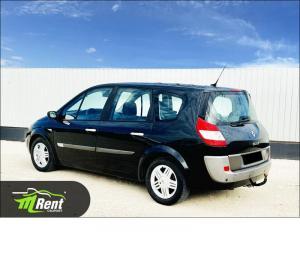 Renault Scenic autóbérlés-debrecen-mlrent-4.jpg