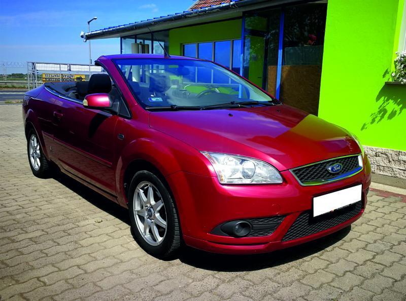 Ford Focus autóbérlés-debrecen-repülőtér-ford-focus-cabrio-1.jpg.jpg