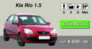 KIA RIO kia-rio.jpg.jpg