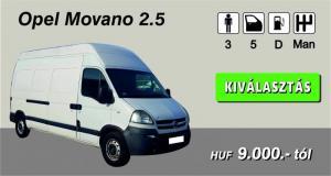 Opel Movano autóbérlés-debrecen-repülőtér-opel-movano01.jpg.jpg