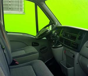 Opel Movano opel-movano-autoberles-debrecen-repuloter-kisteherauto2.jpg.jpg