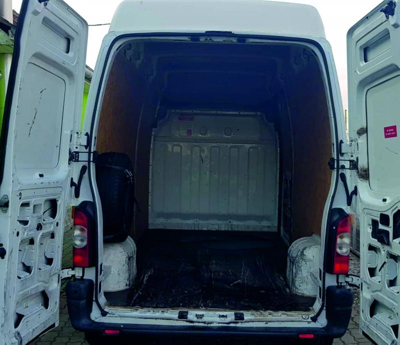 Opel Movano opel-movano-autoberles-debrecen-repuloter-kisteherauto3.jpg.jpg