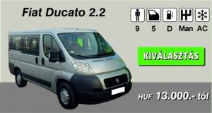 Fiat Ducato fiat-ducato-9-fős-kisbusz-autoberles-debrecen--repuloter-1.jpg.jpg