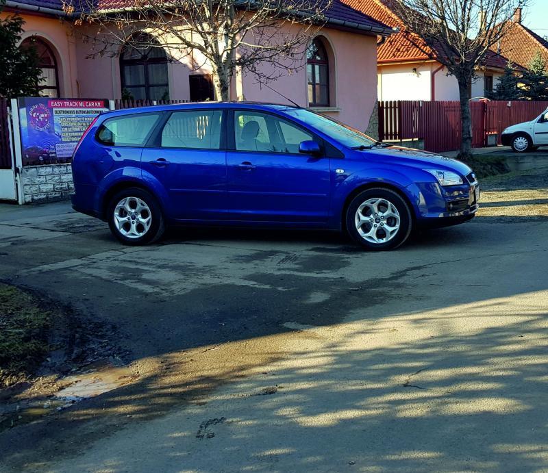 Ford Focus ford---focus---kombi--autoberles-debrecen--repuloter3.jpg.jpg