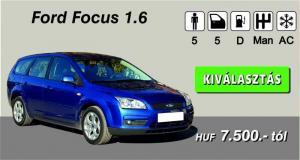 Ford Focus ford---focus---kombi--autoberles-debrecen--repuloter4.jpg.jpg
