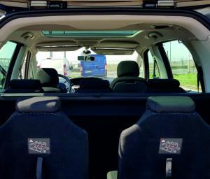 Citroen C4 Picasso Grand autóbérlés-debrecen-repülőtér-citroen-picasso-c4--diesel-7-személyes4.jpg.jpg