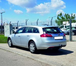 Opel Insignia Sports Tourer autóbérlés-debrecen-repülőtér-opel-insignia1..jpg.jpg