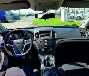 Opel Insignia Sports Tourer autóbérlés-debrecen-repülőtér-opel-insignia2..jpg.jpg