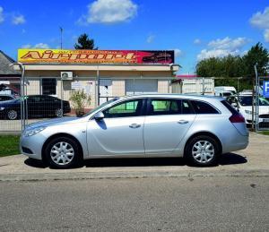 Opel Insignia Sports Tourer autóbérlés-debrecen-repülőtér-opel-insignia3..jpg.jpg