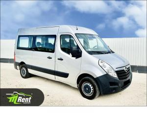 Opel Movano 9-személyes-kisbusz-bérlés-debrecen-mlrent-1.jpg
