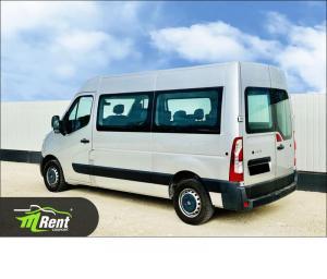 Opel Movano 9-személyes-kisbusz-bérlés-debrecen-mlrent-3.jpg