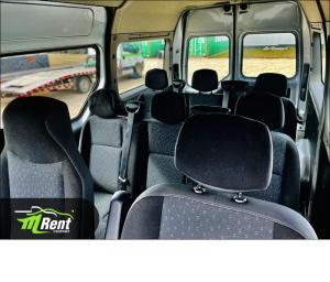 Opel Movano 9-személyes-kisbusz-bérlés-debrecen-mlrent-5.jpg