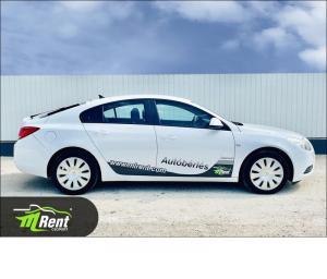 Opel Insignia autoberles-debrecen-mlrent-opel-insignia-2.jpg