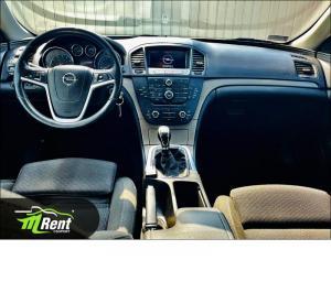 Opel Insignia autoberles-debrecen-mlrent-opel-insignia-4.jpg