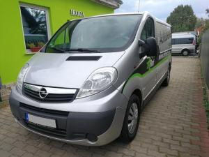 Opel Vivaro img-20190909-081930.jpg.jpg