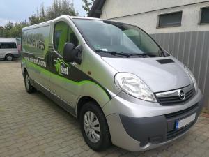 Opel Vivaro img-20190909-081937.jpg.jpg